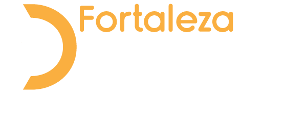Logo fortaleza digital